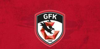 Gaziantep FK ile Sumudica'nın yolları ayrılıyor mu?