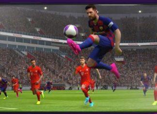 eFootball PES 2020 (Pro Evolution Soccer) için önemli taktikler ve ipuçları…