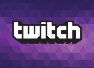 Twitch nedir, nasıl kullanılır? Ünlü sporcular Twitch ile tanıştı