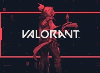 Valorant oyunu bugün erişime açıldı (İşte Valorant'ın karakterleri ve fark yaratacak isimler)