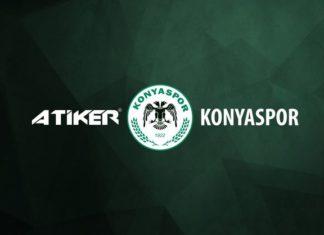 Konyaspor'dan Milli Dayanışma Kampanyası'na destek