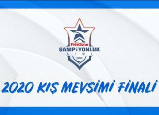Şampiyonluk Ligi'nde final programı belli oldu