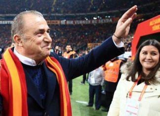 Galatasaray'da ayrılık! Hande Sümertaş görevden ayrıldı