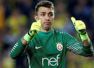 Galatasaray'da futbolculardan indirim şoku!