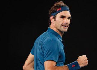 İsviçreli tenisçi Roger Federer, ATP ve WTA'nın birleşmesini istiyor