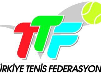 Türkiye Tenis Federasyonu'ndan tesis kullanımına ilişkin açıklama