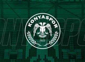 Konyaspor'dan TFF'nin kararına sert eleştiri!