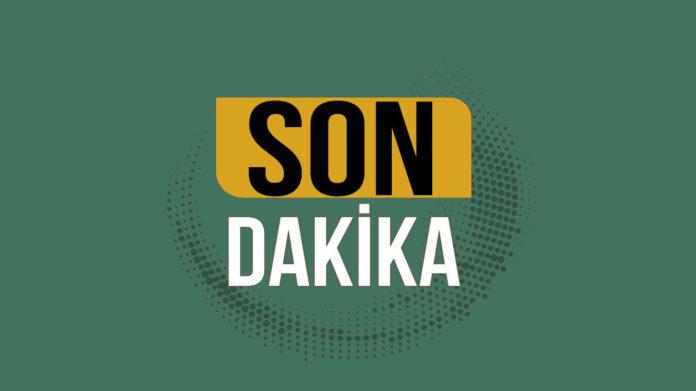 Şampiyon Başakşehir'e en büyük kutlama!