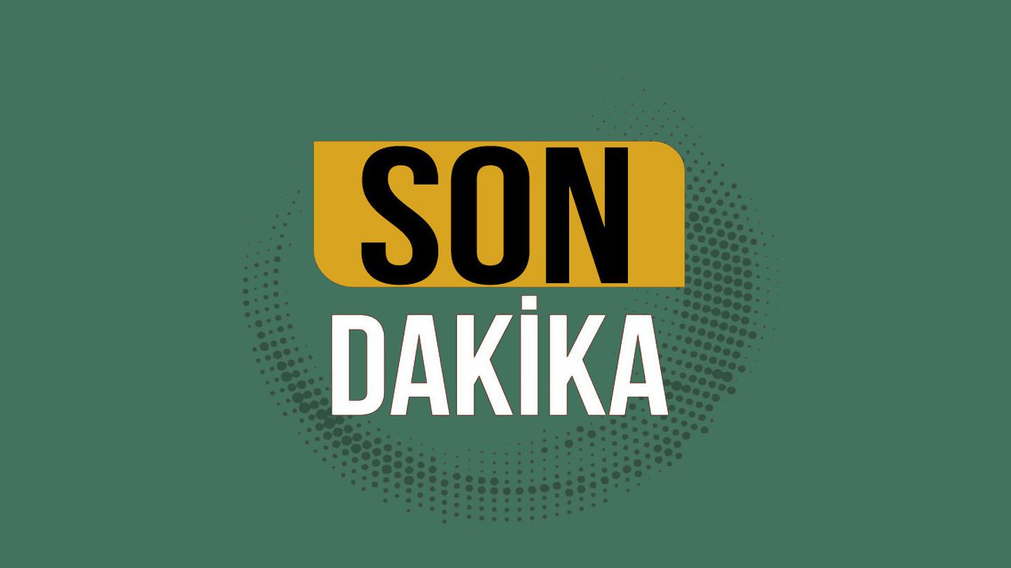 Fatih Terim kararını verdi! Galatasaray'da yeni lider…