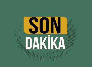 Bakan Kasapoğlu ve Nihat Özdemir, Başakşehir'i yalnız bırakmadı