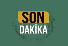 Galatasaray'ın yeni transferi Arda Turan'a dinlenmek yasak!