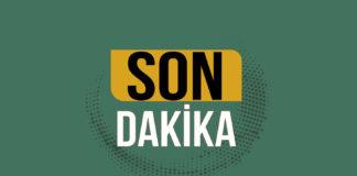 Trabzonspor'dan hakeme flaş tepki!