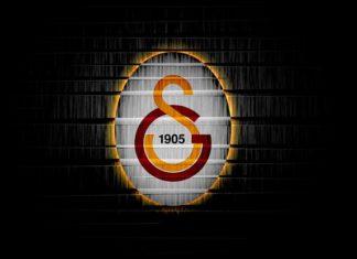 Galatasaray'da ocak ayı divan kurulu toplantısı yapıldı