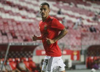 Trabzonspor, Chiquinho transferinde Jorge Jesus'a takıldı
