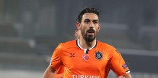 Galatasaray haberi… İrfan Can Kahveci için son teklif: 6 milyon Euro ve Ömer Bayram