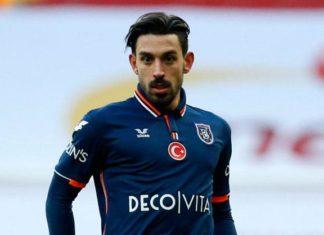 Ne Galatasaray ne Fenerbahçe! İrfan Can için 13 milyon euroluk sürpriz teklif!