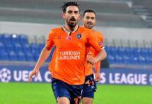 İrfan Can Kahveci'yi isteyen Marsilya'dan transfer açıklaması