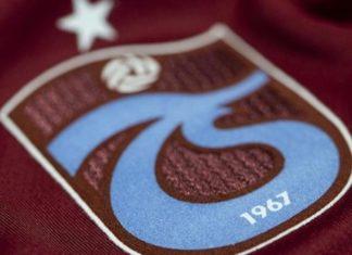 Trabzonspor dijital atılımdan 10 milyon TL kazandı