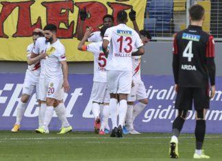 Yeni Malatyaspor, Beşiktaş'ı konuk edecek