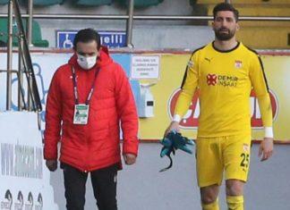 Sivasspor'dan Muammer Yıldırım'ın sağlık durumunu hakkında açıklama