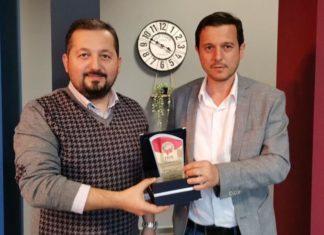 Sertaç Güven: Fenerbahçe karşısında hak etmediğimiz bir mağlubiyet aldık