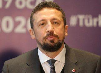 Hidayet Türkoğlu, Basketbol Gençler Ligi'nin Türk basketboluna katkısını anlattı