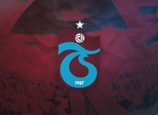 Trabzonspor'da Olağan Genel Kurulu bir kez daha ertelendi