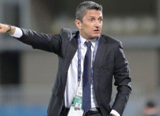 Razvan Lucescu'ya Fenerbahçe sorusu