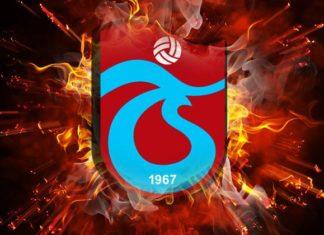 Trabzonspor'un Kasımpaşa maçı kamp kadrosu belli oldu