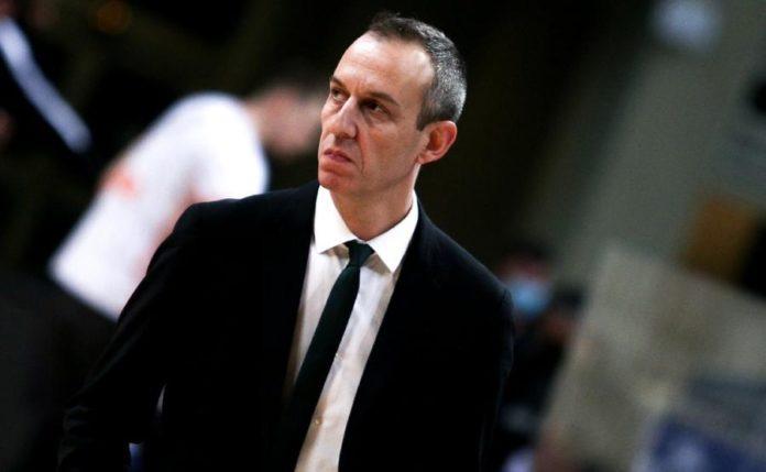 Oded Kattash: EuroLeague ve FIBA'nın uzlaşmacı tavır sergilemesi gerekiyor