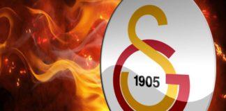 Galatasaray'da PFDK şoku!