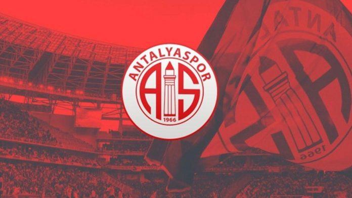 Antalyaspor'dan açıklama: VAR kimin için var?