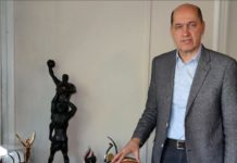 Turgay Demirel yöneltilen suçlamaların asılsız olduğunu açıkladı