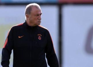 Galatasaray haberi… Puan farkı 3!
