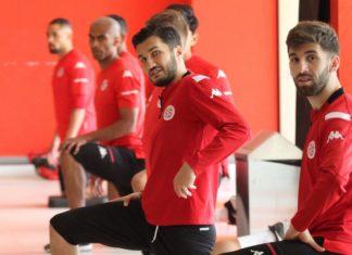 Antalyaspor, Kayserispor deplasmanında 3 puan arıyor