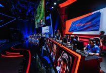 Bahçeşehir Esports Red Dragons Avrupa'da ülkemizi temsil edecek