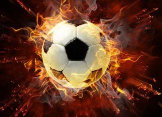 Galatasaray'da Karagümrük karşısında 5 değişiklik
