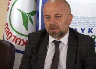 Çaykur Rizespor Basın Sözcüsü Bakır: Bir puan kaybetmekten iyidir