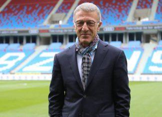 Ahmet Ağaoğlu: 'Bugünümüz dünden daha aydınlık'