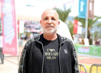 Alanyaspor Başkanı Hasan Çavuşoğlu: Olağandışı bir lig oldu