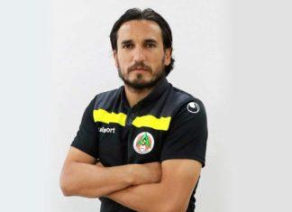 Alanyaspor Yardımcı Antrenörü Mustafa Keçeli: Başakşehir'den alınan 1 puan iyi