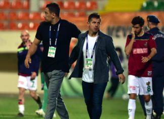 Çağdaş Atan: Emre Belözoğlu'nun Mesut Özil tercihi sürpriz oldu