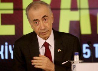 Galatasaray'da iptal kararı camiayı ayağa kaldırdı, yönetim geri adım attı!