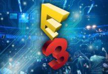 Konami E3 2021'de bulunmayacak