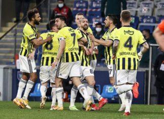 Fenerbahçe, Gençlerbirliği'ne konuk olacak