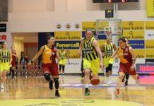 Fenerbahçe – Galatasaray maçı ne zaman, hangi kanalda, saat kaçta?