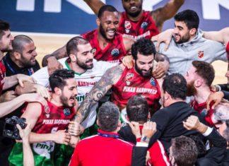 Pınar Karşıyaka-Casademont Zaragoza maçı ne zaman, saat kaçta, hangi kanalda?