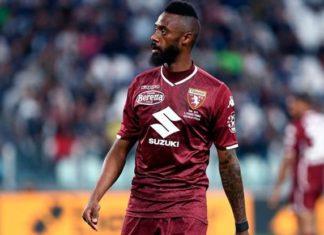 Trabzonspor'da Nicolas N'Koulou sürprizi