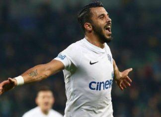 Galatasaray'la anlaştığı iddia edilen Aytaç Kara'dan dikkat çeken paylaşım