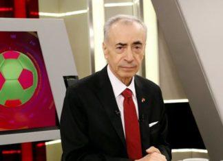 Galatasaray Yönetimi'ne 'Taraftar  alın' baskısı